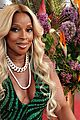 mary j blige apollo hall of fame 28
