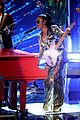 elton john tribute at iheartradio music awards 2021 16