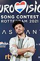 eurovision may 2021 51