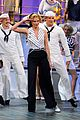sutton foster in anything goes 05