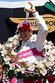 helio castroneves indy 500 may 2020 10