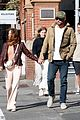 chris hemsworth wife elsa pataky with his parents 28