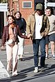 chris hemsworth wife elsa pataky with his parents 32