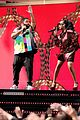 her dj khaled migos perform billboard music awards 24