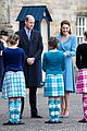kate middleton four outfits in one day 32