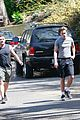 ryan phillippe spotted working out with son deacon 07