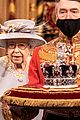 queen elizabeth first public appearance 03