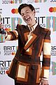 harry styles brit awards 2021 05