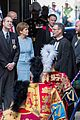 prince william day two of scotland visit 20