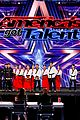 americas got talent audience rules 04