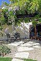 iggy azalea new house 32