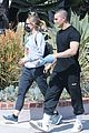 kristen bell hits the gym with benjamin levy aguilar 05