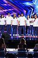 northwell health nurse choice americas got talent premiere 04