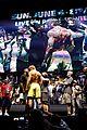 logan paul floyd mayweather weigh in photos 24