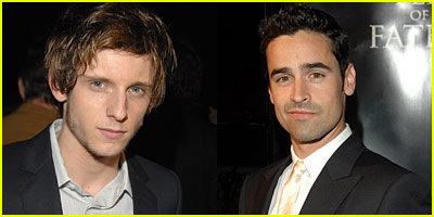 http://cdn02.cdn.justjared.comjamie-bell-flag-of-our-fathers.jpg