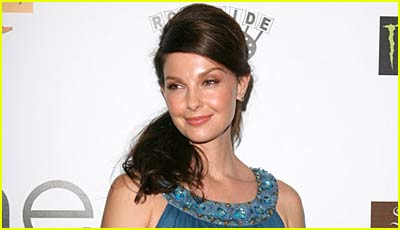 ashley-judd-come-monday-morning