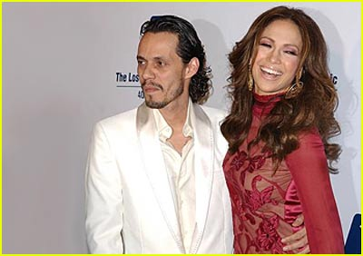 Jennifer Lopez Weight Loss on Jennifer Lopez   S Weight Loss    Jennifer Lopez  Marc Anthony   Just