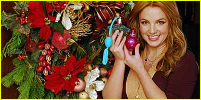 britney-spears-christmas-tree