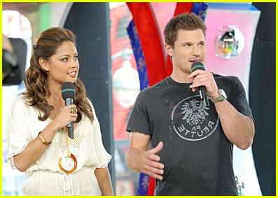 nick-lachey-to-remarry