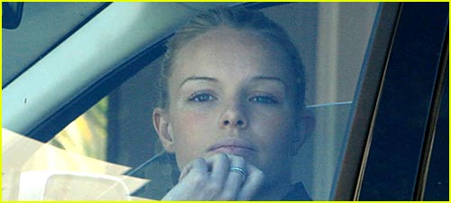 kate-bosworth-police.jpg