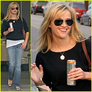 Reese's Avon Commercial Break
