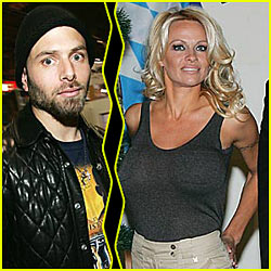 Pamela Anderson Confesses: Marriage is Not For Me!