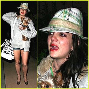 Tears for Spears - Britney Breaksdown