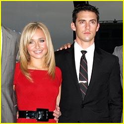 Milo & Hayden: Moving in Together?