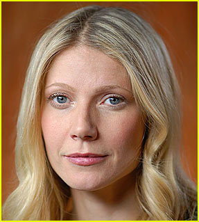 Gwyneth Paltrow's PSA: Help Fight AIDS!