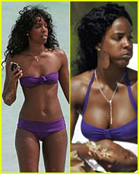 Kelly Rowland Had Plastic Surgery?