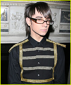 Christian Siriano Slams 'The Hills'