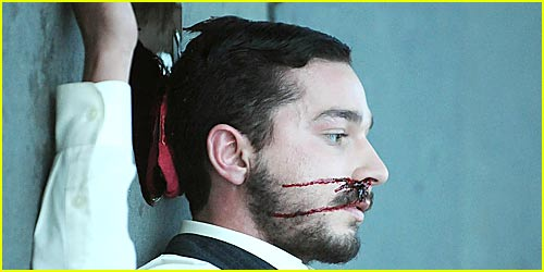 http://cdn02.cdn.justjared.comshia-labeouf-dead-new-york-i-love-you-00.jpg
