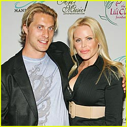 Gena Lee Nolin: I'm Pregnant Again!