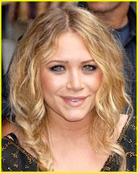 Mary-Kate Olsen Joins Gossip Girl Cast?