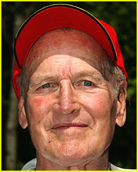 Paul Newman Dead at 83
