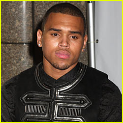 Chris Brown Releases Official Apology