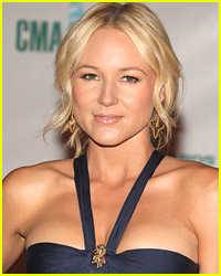 Jewel Sidelined From