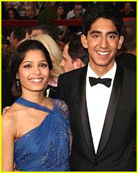 Slumdog Millionaire Sweeps Oscars