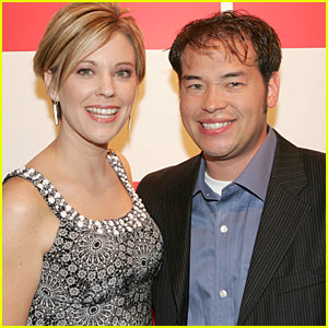Kate Gosselin: I Did Not Cheat With Steve Neild