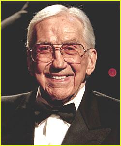 Ed McMahon Dead at Age 86