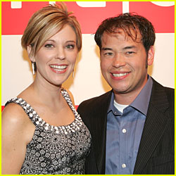 Jon & Kate Gosselin's Big Announcement: Divorce!