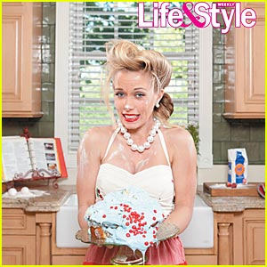 Kendra Wilkinson is 'Over Playboy Lifestyle'