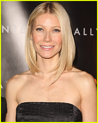 Gwyneth Paltrow's Clean Detox Diet