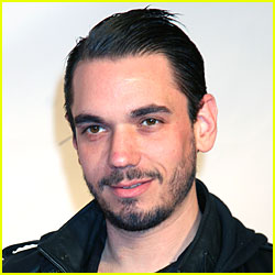 DJ AM Dies at Age 36