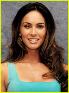 Megan Fox: Saturday Night Live Premiere Host!