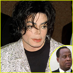 Michael Jackson's Death Ruled A Homicide