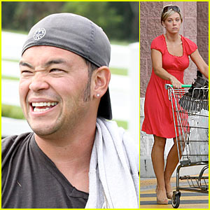 Jon Gosselin: Kate Stole My Wedding Ring