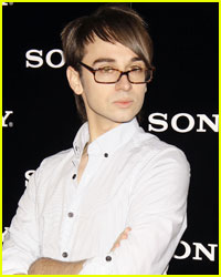 Christian Siriano Talks About Coming Out
