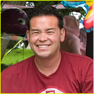 TLC: Jon Gosselin is Self-Destructive, Unprofessional and Opportunistic