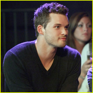 Austin Nichols: One Tree Hill is 'Better Than Any Season Before'